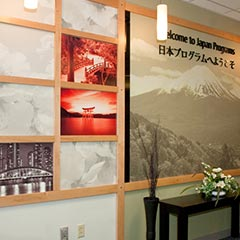 corporate-displays-communications